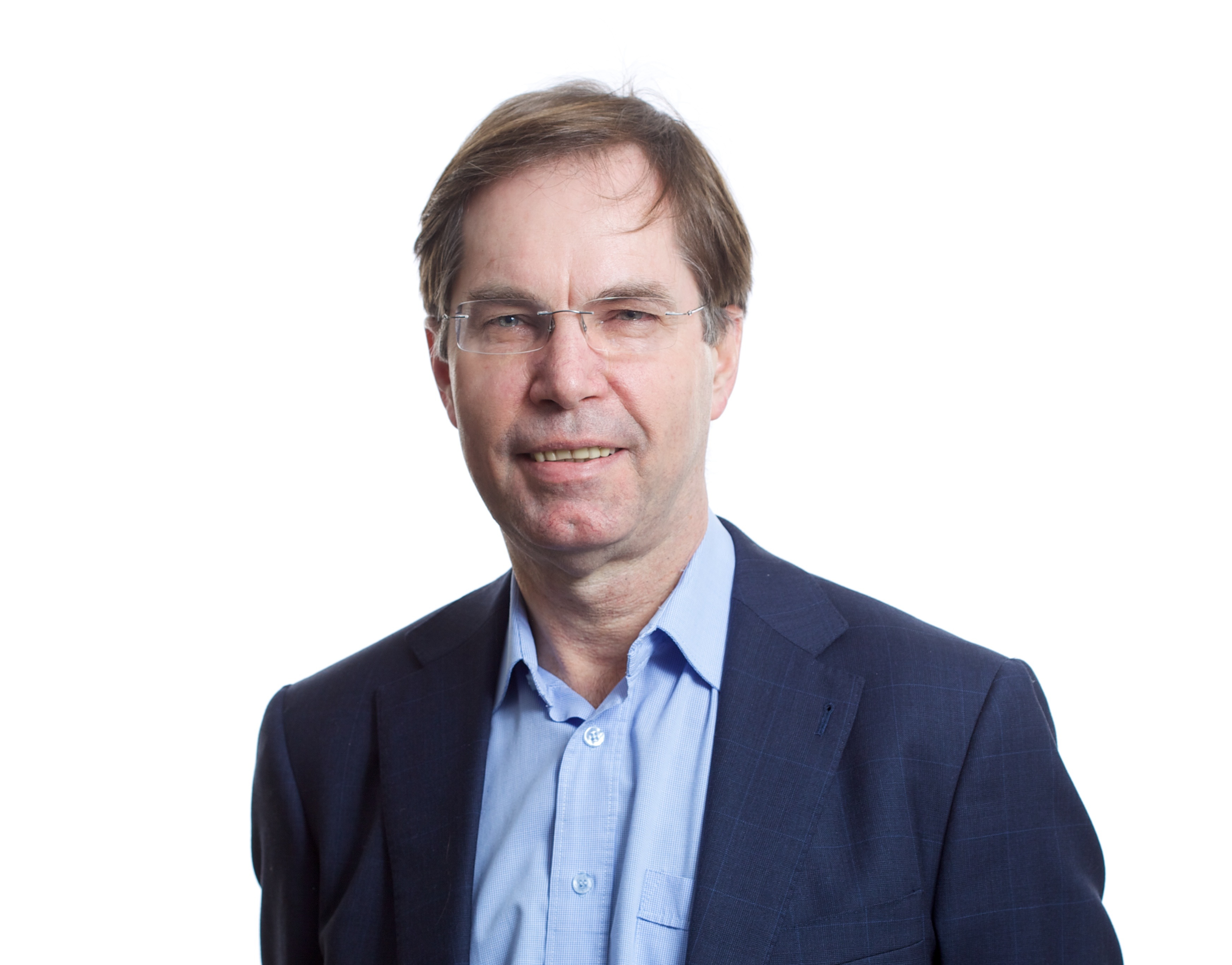 René Peeters