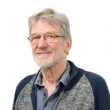Arjen Schouten