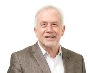 Jan Lems