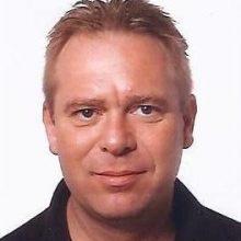 Rob van der Tweel